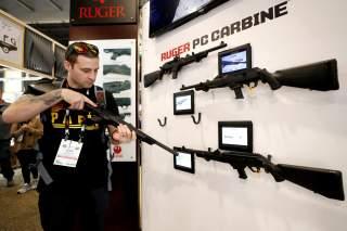 https://pictures.reuters.com/archive/USA-GUNS-SHOT-RC135088B4D0.html