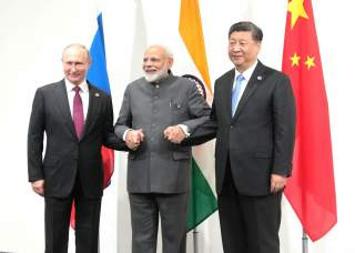 https://pictures.reuters.com/archive/G20-SUMMIT--RC12CF48BD40.html