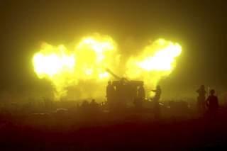 https://pictures.reuters.com/archive/KOREA-NORTH--GF10000129121.html