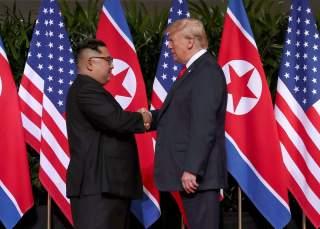 https://pictures.reuters.com/archive/NORTHKOREA-KIMJONGUN-USA-RC1F45A32350.html