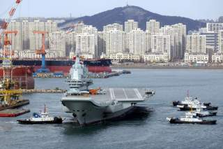 https://pictures.reuters.com/archive/CHINA-DEFENCE-CARRIER-RC1E877843F0.html