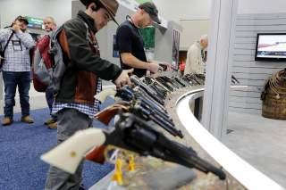 https://pictures.reuters.com/archive/USA-GUNS-NRA-RC12D572FAC0.html