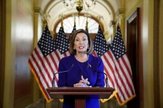 U.S. Capitol in Washington, U.S., September 24, 2019. REUTERS/Kevin Lamarque