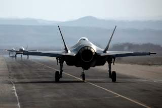 https://pictures.reuters.com/archive/ISRAEL-AIRFORCE-EXERCISE-RC2R9D9COX1L.html