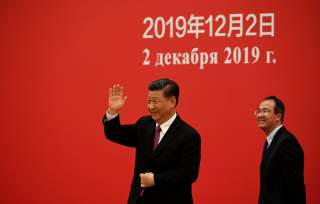 https://pictures.reuters.com/archive/CHINA-RUSSIA--RC2YMD9FM47O.html