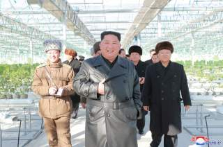 https://pictures.reuters.com/archive/NORTHKOREA-POLITICS--RC2YND9OFM8G.html