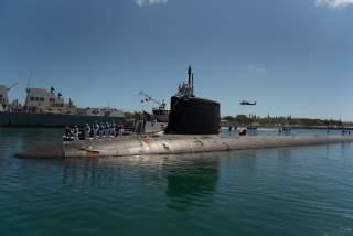 https://www.dvidshub.net/image/5449474/pearl-harbor-welcomes-uss-hawaii-home-deployment