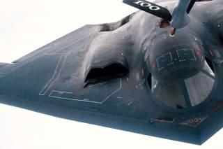 https://www.dvidshub.net/image/5713843/bomber-task-force-europe
