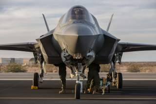 https://www.dvidshub.net/image/4274653/us-marines-refuel-and-hot-load-f-35s
