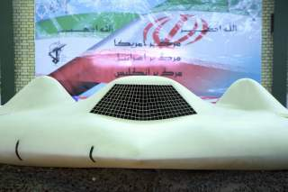 https://pictures.reuters.com/archive/IRAN-USA-DRONE-GM1E7C90CFC01.html