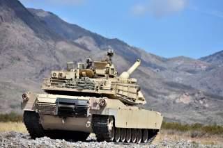https://www.dvidshub.net/image/5758067/30th-armored-brigade-combat-team-tankers-enjoy-tough-training-and-teamwork