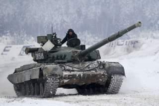 https://pictures.reuters.com/archive/UKRAINE-CRISIS-RUSSIA-UP1EECJ11WTJQ.html