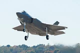 https://www.dvidshub.net/image/3103630/f-35-history-200th-operational-f-35-lightning-ii-jet-japan-air-self-defense-forces-second-f-35a