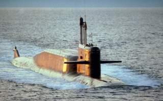 https://en.wikipedia.org/wiki/Delta-class_submarine#/media/File:Submarine_Delta_IV_class.jpg