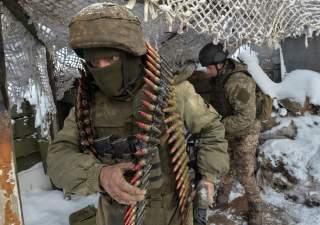 https://pictures.reuters.com/archive/UKRAINE-CRISIS--RC13ADCC7AC0.html