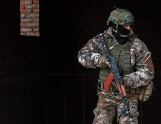 https://www.dvidshub.net/image/5764504/department-state-guard-ukraine-antiterrorism-raid-rehearsal