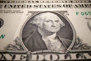 Tax Refund Delayed