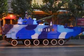 https://upload.wikimedia.org/wikipedia/commons/8/8f/ZBD-05_amphibious_IFV_in_Beijing.jpg