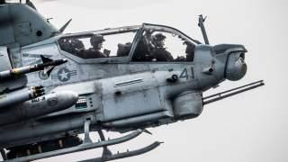 China, United States, South China Sea, Counterinsurgency, Insurgency