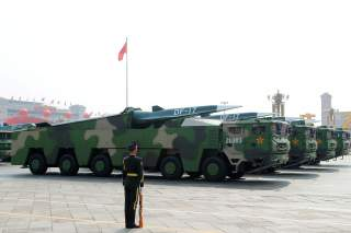 https://pictures.reuters.com/archive/CHINA-ANNIVERSARY-MILITARY-RC1CABB88700.html