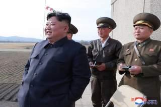 https://pictures.reuters.com/archive/NORTHKOREA-POLITICS--RC174FA42DE0.html