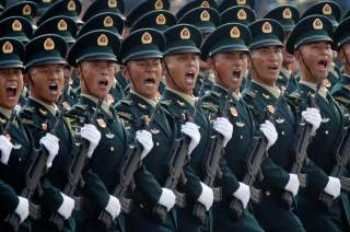 https://pictures.reuters.com/archive/CHINA-ANNIVERSARY-PARADE-SP1EFA10HSD12.html