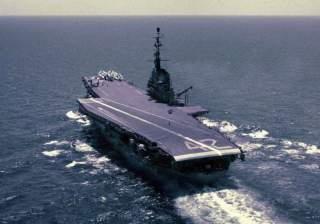 https://en.wikipedia.org/wiki/USS_Franklin_D._Roosevelt_(CV-42)#/media/File:USS_FD_Roosevelt_(CVA-42)_underway_c1958.jpg