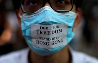 https://pictures.reuters.com/archive/HONGKONG-PROTESTS--RC1342129DA0.html