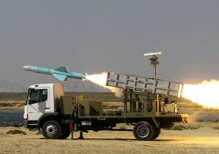 https://pictures.reuters.com/archive/IRAN-GULF-MISSILE-GM1E8121TGC01.html