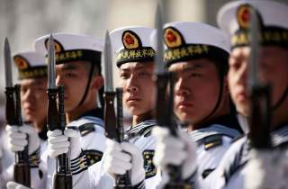 https://pictures.reuters.com/archive/CHINA-PARLIAMENT-DEFENCE-GM1E9341EQA01.html