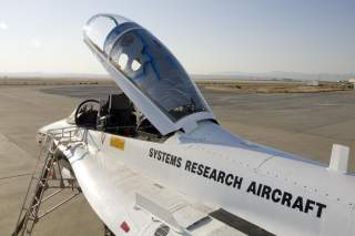 https://www.dvidshub.net/image/859433/f-18-systems-research-aircraft