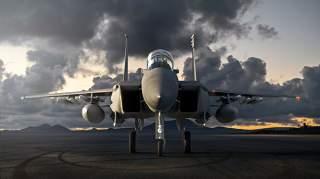 https://www.boeing.com/resources/boeingdotcom/defense/f-15_strike_eagle/images/Picture10-lg-960.jpg
