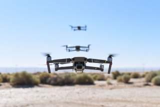 https://www.dvidshub.net/image/5700122/air-force-test-center-focuses-uas-technology