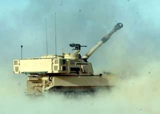 https://www.dvidshub.net/image/13768/m-109a6-paladin-engulfed-dust-sand-and-smoke