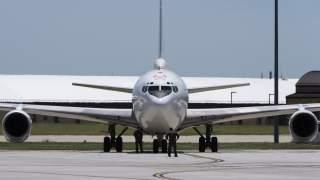 https://www.dvidshub.net/image/5646034/e-6b-landing