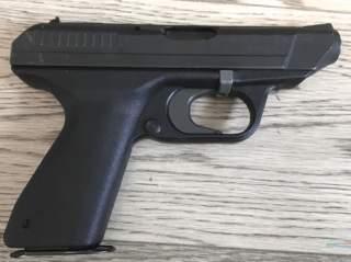 https://www.gunsamerica.com/UserImages/166465/968238817/wm_10735847.jpg