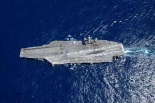 https://www.dvidshub.net/image/5738764/aircraft-carrier-uss-john-c-stennis-cvn-74-steams-through-atlantic-ocean
