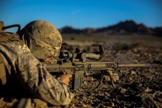 https://www.dvidshub.net/image/2248209/1-8-snipers-conduct-marksmanship-assessment-itx-1-16