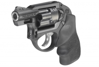 https://ruger.com/products/lcr/specSheets/5401.html