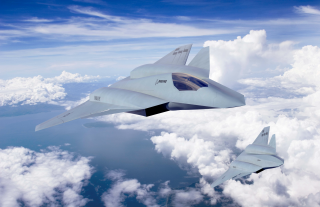 Conn pointed out that the service expects to attain a 50-50 percentage mix of F-35Cs and F/A-18E/Fs by about 2030.  Rear Admiral Scott D. Conn, director of Air Warfare in the Office of the Chief of Naval Operations, said on Apr. 4 that the analysis of alt