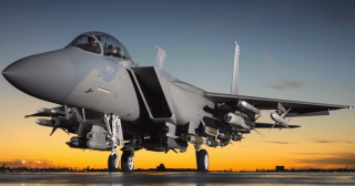 https://www.ainonline.com/sites/default/files/styles/ain30_fullwidth_large_2x/public/uploads/2019/06/f-15x_advanced_boeing.gif?itok=3DuGYzuQ&timestamp=1560606212