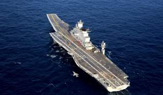 By Indian navy - http://indiannavy.nic.in/sites/default/files/V_aditya_4.jpg, GODL-India, https://commons.wikimedia.org/w/index.php?curid=30558407