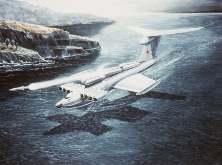 By Uncredited Defense Intelligence Agency artist - Soviet Military Power 1988, via https://catalog.archives.gov/id/6425602, Public Domain, https://commons.wikimedia.org/w/index.php?curid=71566974