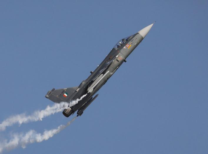 https://pictures.reuters.com/archive/INDIA-DEFENCE--RC1A619AE2A0.html