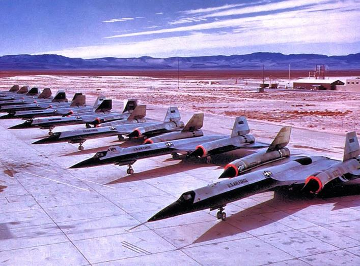By United States Air Force - United States Air Force, Public Domain, https://commons.wikimedia.org/w/index.php?curid=45799715