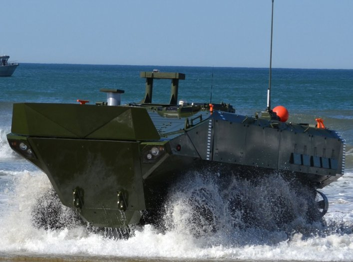 https://www.baesystems.com/en-us/multimedia/amphibious-combat-vehicle-exiting-the-surf