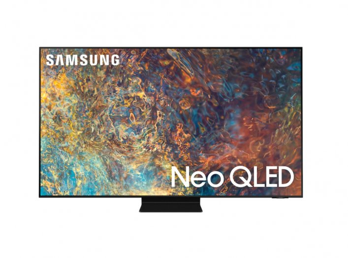 https://image-us.samsung.com/SamsungUS/home/televisions-and-home-theater/tvs/neo-qled-4k/qn90a/gallery/02042021/QN65QN90AAFXZA_011_Front3_Titan-Black-1600x1200.jpg?$product-details-jpg$