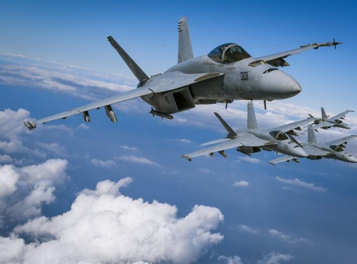 https://www.dvidshub.net/image/5175248/vfa-136-knighthawks-fly-formation