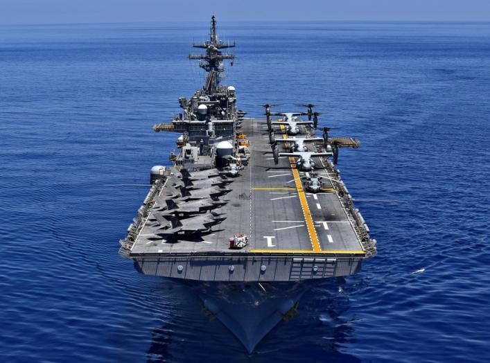 https://www.dvidshub.net/image/5233066/uss-wasp-lhd-1-operations-sea