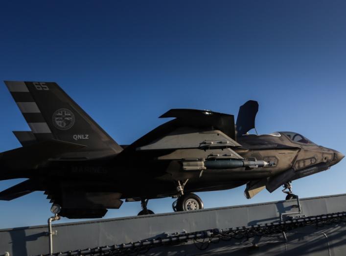 https://www.dvidshub.net/image/4836877/first-test-bombs-dropped-hms-queen-elizabeths-f-35-lightning-fighter-jets